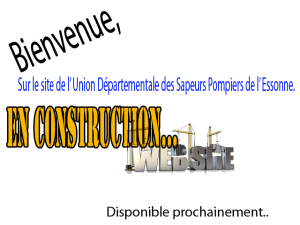 construction UDSP copie