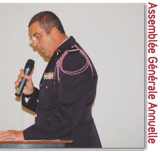 Madame la Préfète,Monsieur le Député, Monsieur le président du Conseil départemental, Monsieur président du Conseil d'administration du service départemental d'incendie et de secours de l'ESSONNE, Monsieur le Maire, Mesdames […]