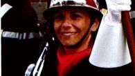 Depuis 1976, les Françaises ont le droit d'entrer, sous certaines conditions, comme professionnelles ou volontaires dans les corps de sapeurs-pompiers civils du service public et d'y accomplir, en principe, toutes […]