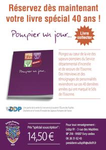 flyer_livre_40_ans