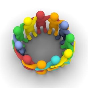Prochaine réunion du CA: 6 janvier 2015 18H   Assemblée générale12 avril 2012 Assemblée générale 15 novembre 2012 CR
