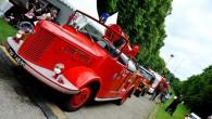La Section de l'Union Départementale des Sapeurs-Pompiers de l'Essonne LA REMISE est née dans les années 80. Un passionné Richard TENDERO fabrique et collectionne des modèles réduits de véhicules […]
