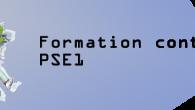 Objectif de la formation Maintenir les connaissances techniques et acquérir de nouvelles techniques du candidat titulaire du PSE 1 (secouriste).  Public concerné Toute personne titulaire du PSE 1 ayant […]