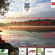 Troisième édition pour les orphelins des sapeurs-pompiers sur l'étang de Pirot dans l'Allier