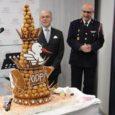 Le 9 juin dernier, les sapeurs-pompiers de France ont célébré les 90 ans de l'ODP. Lors de cette journée particulière, pupilles, familles, présidents d'unions départementales et régionales, directeurs départementaux des […]