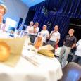 Cette année encore, Gilles CREPIN grand organisateur du traditionnel repas des anciens avait rassemblé plus de 210 personnes le dimanche 04 septembre à la très belle salle polyvalente d'Itteville. Après […]