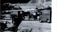 Le 11 juillet 1973 à Saulx-les -Chartreux, le plan rouge est activé à la suite de la chute d'un Boeing 707 de la Varig. C'est accident à fait 123 mort […]