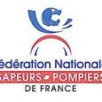 11 mars 2019 Réunion SUAP à la DGSCGC (Paris) 12 mars 2019 Audition de la FNSPF par le député Fabien MATRAS, rapporteur sur la PPL relative à la représentation des […]