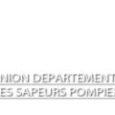 Janvier 2019, l'union départementale des sapeurs-pompiers de l'Essonne lance sa newsletter intitulée « Trait d'Union ». Cet outil, adressé à l'ensemble de adhérents de l'UDSP 91, mais également à toutes […]