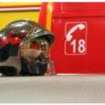 interview du Président de l'udsp 91 – P.Rauscher pour le Parisien Agacés que la qualité de leur travail soit de jour en jour détériorée, les sept syndicats de pompiers appellent […]