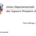 Madame, Monsieur le député, Tout comme mes collègues des autres départements de France, j'ai été informé le 06 septembre dernier par notre Président de la Fédération Nationale des Sapeurs-Pompiers que […]