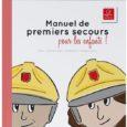 Les enfants sont régulièrement les premiers témoins des accidents domestiques, souvent démunis et rarement formés aux gestes de premiers secours, une maman illustratrice et un sapeur-pompier Lillois ont décidé de […]