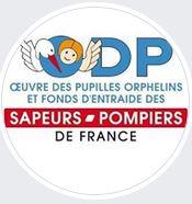 Découvrez les moments forts de l'ODP pour l'année 2018/2019 ! Un grand merci à Sylvain Rospars, au Sdis 78