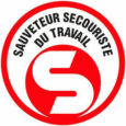 L'union départementale vas organiser une Formation de Maintien et Actualisation des Compétences des formateurs de Sauveteur Secouriste du Travail . Lieu de la formation : Siège de l'association , Fleury- […]